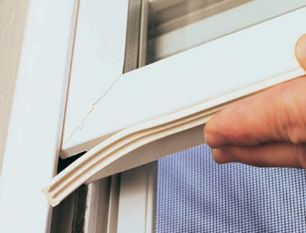 Основные проблемы пластиковых окон пластиковые откосы на окна в краснодаре